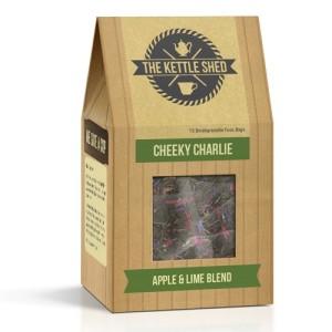 tea-infusers_box-mockup_grn_cheeky-charlie_500x500_1