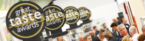 great-taste-awards