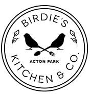 birdies-kitchen
