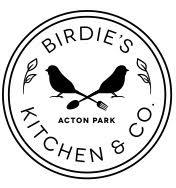 birdies-kitchen