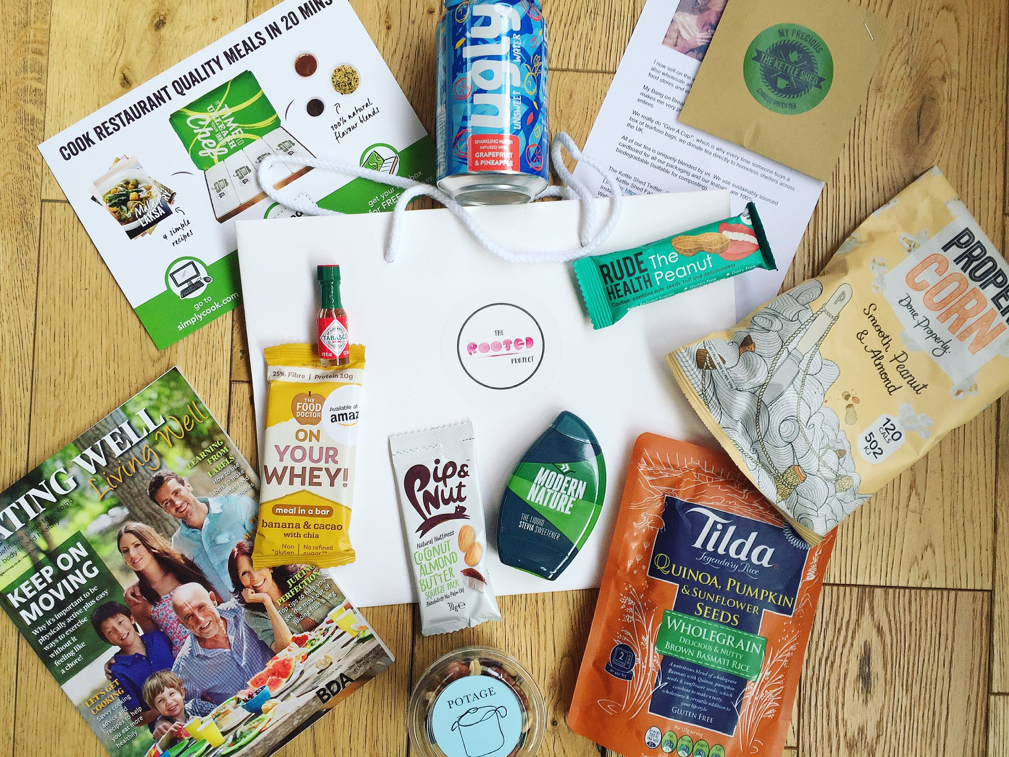 goody-bag-rooted-project-health