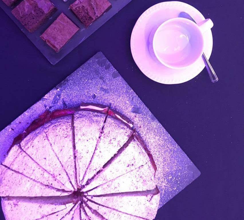london-tea-cake-museum
