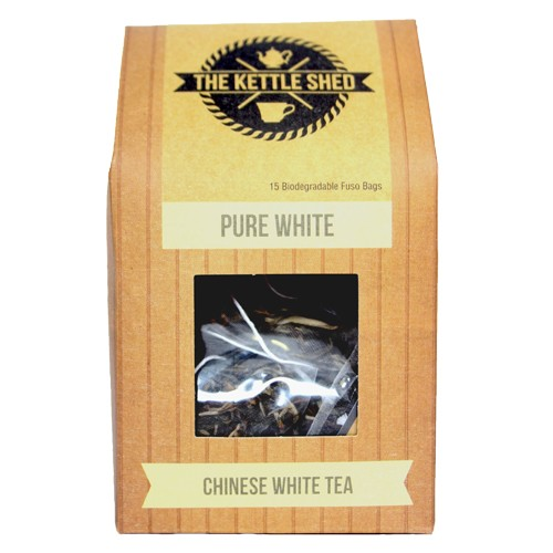 pure_white_tea