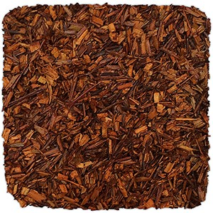 Righteous Rooibos - 100g Loose Leaf Tea