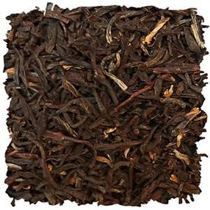 Bang On Breakfast - 100g Loose  Leaf Tea