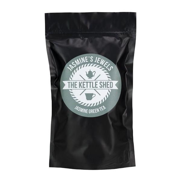 Jasmine's Jewels x15 Biodegradable Tea Bags