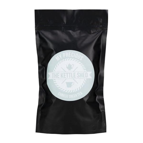 My Precious x15 Biodegradable Tea Bags
