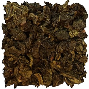 Iron lady - 100g Loose Leaf Tea
