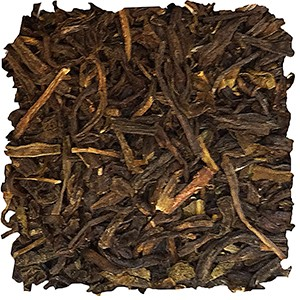 Jasmine's Jewels - 100g  Loose Leaf Tea