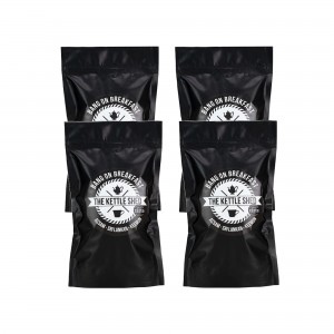 Bang on Breakfast 15x Teabags (4 pack)