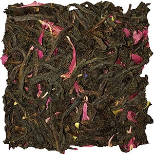 Epic Earl - 100g Loose Leaf Tea