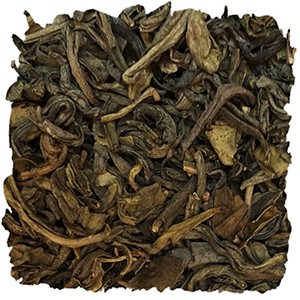 My Precious - 100g Loose Leaf Tea