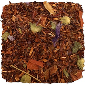 Carrot Cake - 100g Loose Leaf Tea