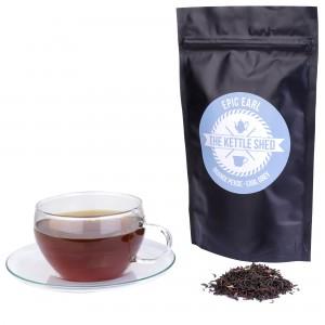 Epic Earl - 100g Loose Leaf Tea