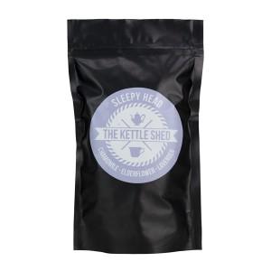 Sleepy Head x 15 Biodegradable Tea Bags