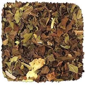 Pick Me Up - 100g Loose Leaf Tea