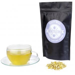 Sleepy Head - 100g Loose Leaf Tea