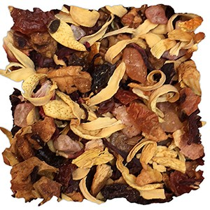 Tutti Frutti - 100g Loose Leaf Tea