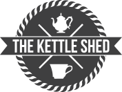 The Kettle Shed
